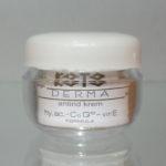 Antirid krem hy.ac-CoQ10-vit