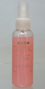 Losion Derma sea-lipozom formula